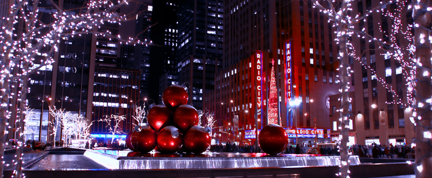 Facebook-Cover-New-York-Christmas-002.png