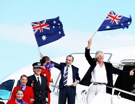 launching-virgin-australia-11104.jpg