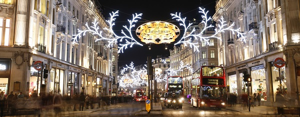 Oxford-Street-Christmas-Lights.jpg