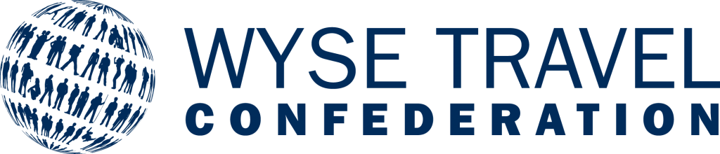 wysetc-logo-blueontransparent-2010.png