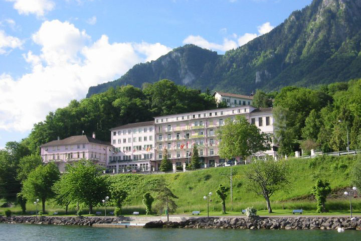 Cesar_Ritz_Colleges_Switzerland4.jpg